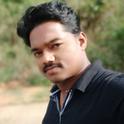 Sujith S