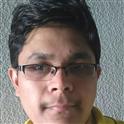 Mahesh Ashok Shinde