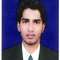 Manoj Kumar Behera