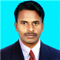 Yeshwanth Kumar P