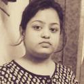 Kavita Kumar