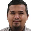 Wadekar Mohamed Rafiq