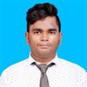Santosh Kumar Mehta
