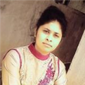 Apoorva Kharwade
