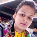 Vaishnavi Vaish