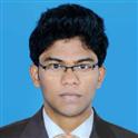 Sreejith Surian