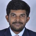 Nagarjun M