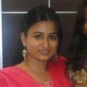 Pragya Rastogi