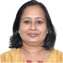 Shivani Tripathi