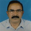 Akhileshwar Singh