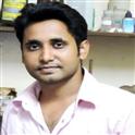 Syed Samim Ali
