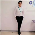 Silpa Pandey