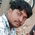 Prakash Khatemalik