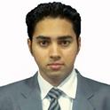 Dhananjay Mohanta