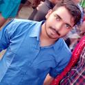 Amar Kr Bharti