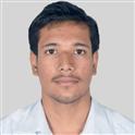 Vyomesh Upadhyay