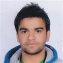 Sachin Ravish