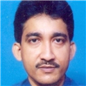 Dhritosh Sarkar