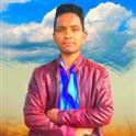 Mohit Pal