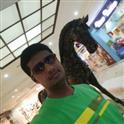 Ketan Singh S I