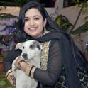 Manisha Saran