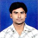 Devendra Kumar Saini