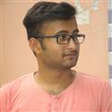 Bichitra Kumar Sahoo