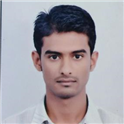Amitkumar Maiyad