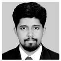 Radhyl Raj Joseph