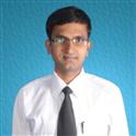 Ajay Kardak
