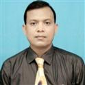 Sankar Baitalik
