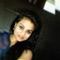 Rimpy Ghosh
