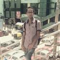 Vishnu Pandey