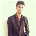 Akshay Mokal
