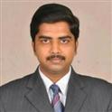 Sathishkumar B