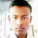 Anirban Giri