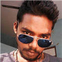 Vikky Vivek
