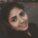 Naina Pawar