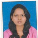Savita Hasuram Bhagat