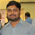 Abhijeet Ghone