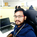 Dheeraj Porayil Thekkinakathu