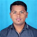 Somnath Jagannath Thorat