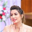 Khan Fatima Shahid