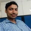 Vikram Shrimant Nimbalkar
