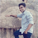 M. Ravi Teja
