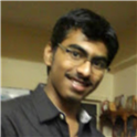 Nair Vishnu Vijaykumar