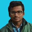 Abhishek Nishad
