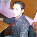 Mukesh Kumar Meena