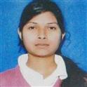 Neena Devi