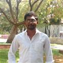 Narendran R
